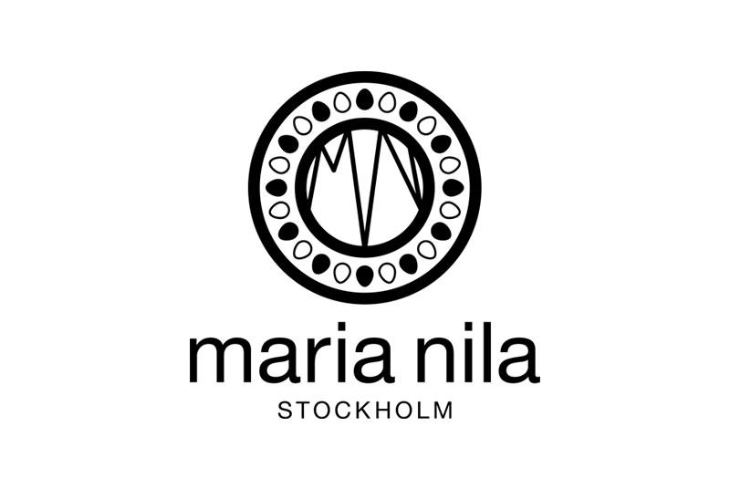 produkte_maria-nila